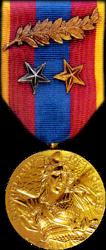 Médaille de la Défense Nationale Defnat12