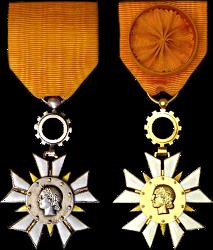 Ordres de Mérites Spécialisés Econat10