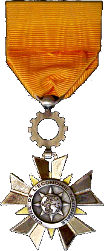 Ordres de Mérites Spécialisés Econat11