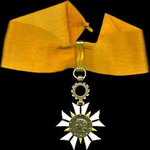 Ordres de Mérites Spécialisés Econat12