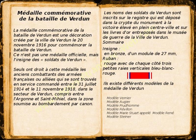 Les Commémo - Page 3 Medail11