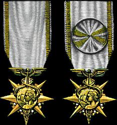 Ordres de Mérites Spécialisés Meritc10