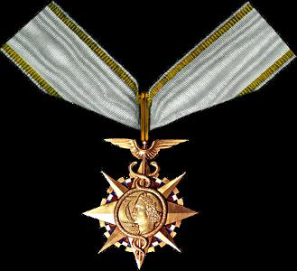 Ordres de Mérites Spécialisés Meritc13