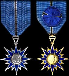 Ordres de Mérites Spécialisés Meritc20