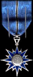 Ordres de Mérites Spécialisés Meritc21