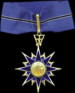 Ordres de Mérites Spécialisés Meritc22