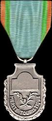 Ordres de Mérites Spécialisés Merito11
