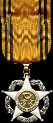 Ordres de Mérites Spécialisés Meritp11