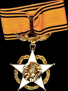 Ordres de Mérites Spécialisés Meritp12