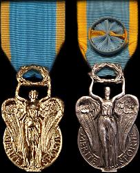 Ordres de Mérites Spécialisés Merits10