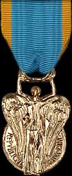 Ordres de Mérites Spécialisés Merits11