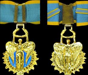 Ordres de Mérites Spécialisés Merits12