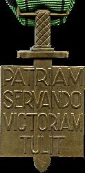 L'Ordre de la Libération Rever_10