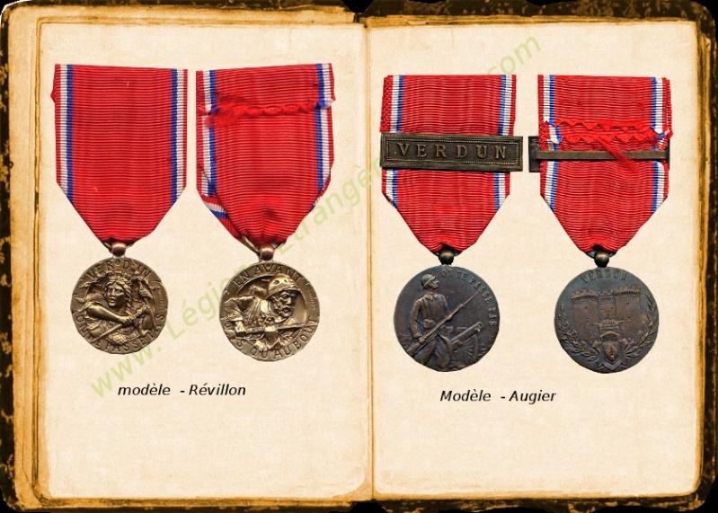 Les Commémo - Page 3 Verdun11