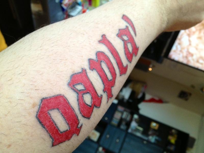 tatouage star trek - Page 2 Downlo10