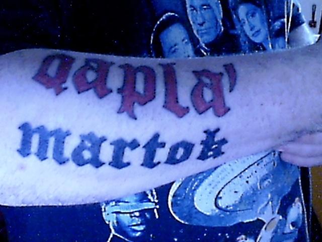 tatouage star trek - Page 2 Tatoua12