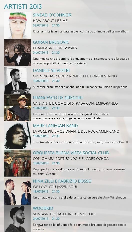 Vi segnalo un concerto - Pagina 8 Villa10