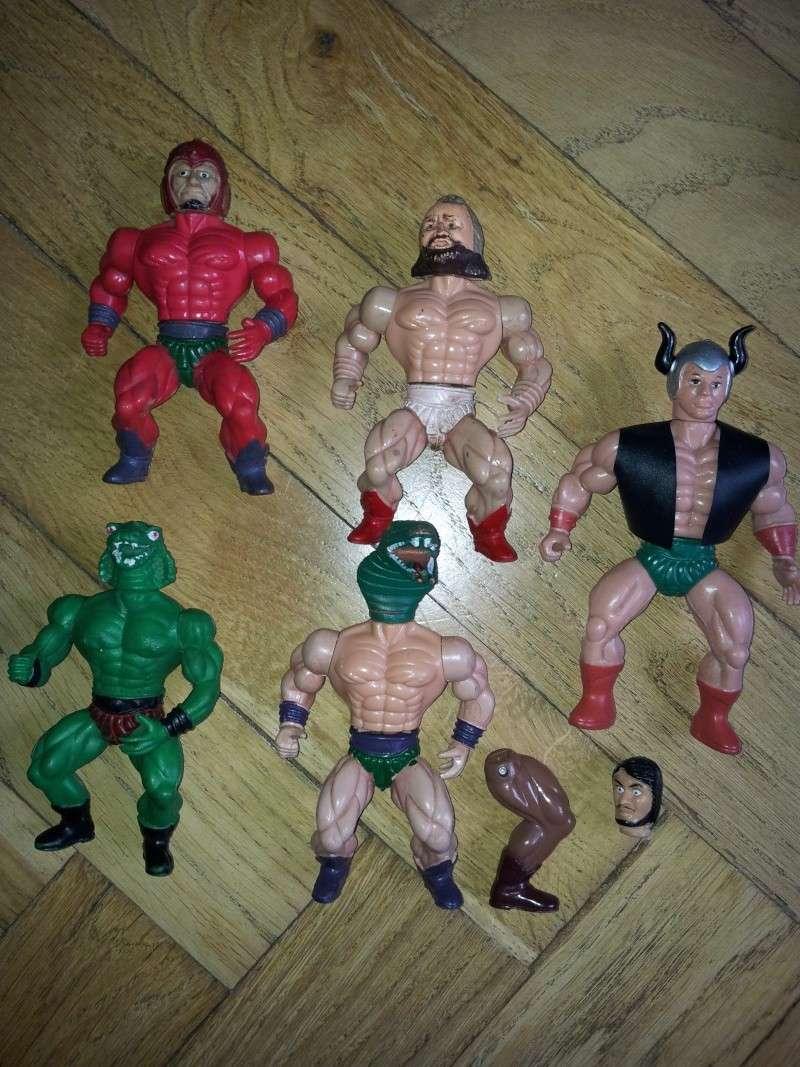 Galaxy Warriors Thor 20130420