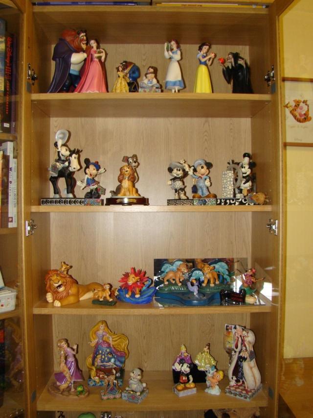Walt Disney Classics Collection - Enesco (depuis 1992) - Page 39 Dsc01312