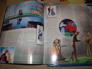 Walt Disney Classics Collection - Enesco (depuis 1992) - Page 3 Dsc01510