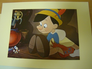 [Collection] Les lithographies Disney - Page 6 Dsc01518
