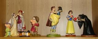 Walt Disney Classics Collection - Enesco (depuis 1992) - Page 2 Wdcc_s10