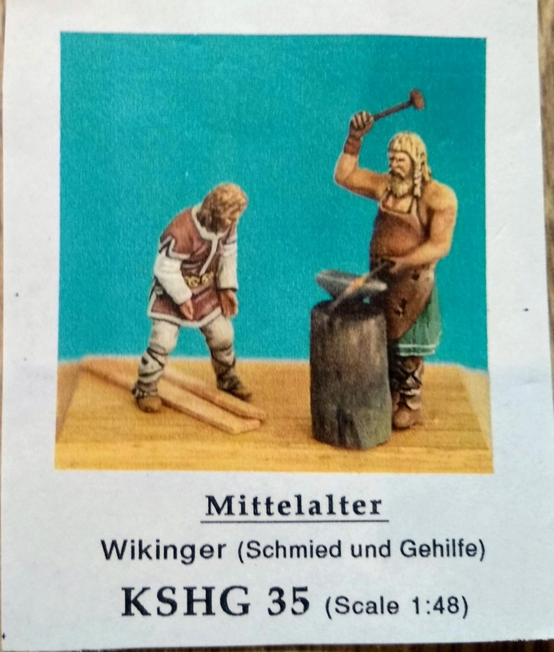 BIALY KON - Seite 3 Gehilf10