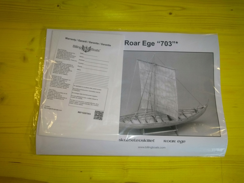 Roar Ege Roar_e11