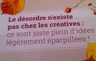GALERIE DE MANOU  - Page 12 15977010