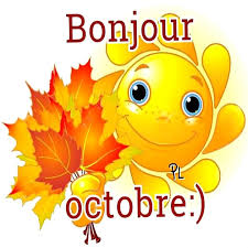 Septembre se montre souvent comme un second et court printemps  - Page 15 Bonjou17