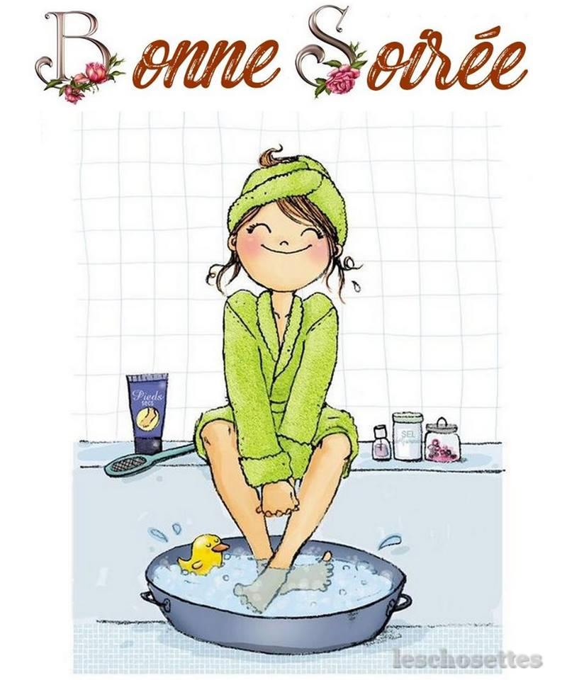 Septembre se montre souvent comme un second et court printemps  - Page 15 Bonne_36