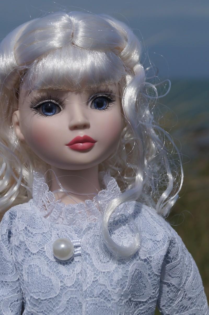 Feeling drained too ,mon Ellowyne Marylin par Mellody Dsc01210