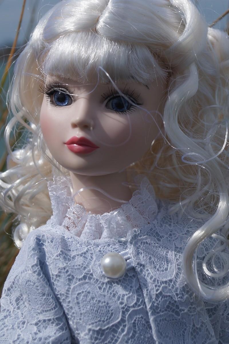 Feeling drained too ,mon Ellowyne Marylin par Mellody Dsc01211