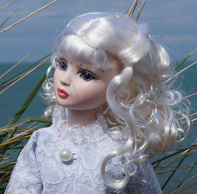 Feeling drained too ,mon Ellowyne Marylin par Mellody Dsc01212