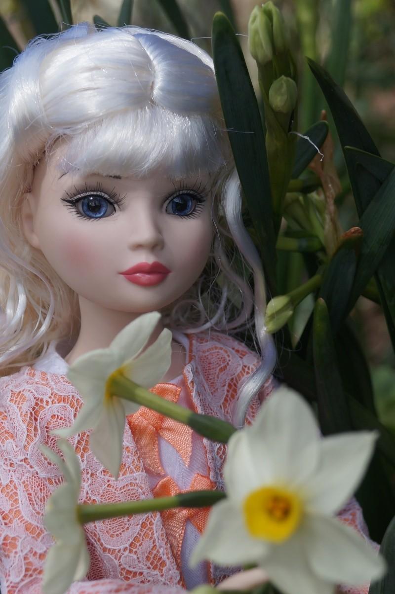 Feeling drained too ,mon Ellowyne Marylin par Mellody Dsc01213