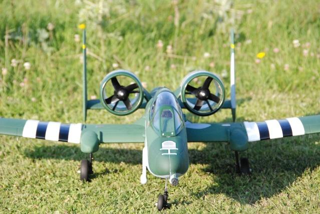 A VENDRE: A10 Warthdog biturbine (HobbyKing) Dsc_0310