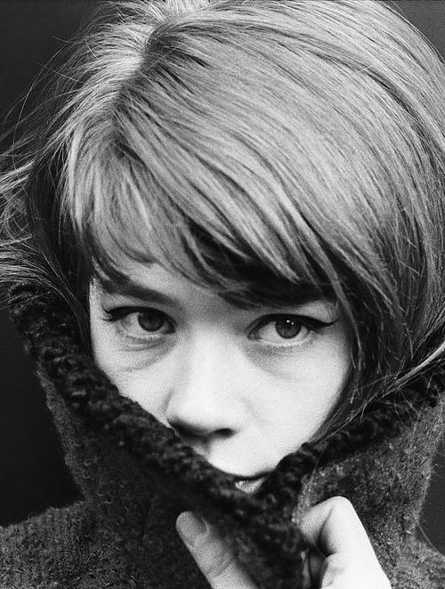 Portrait par Caroline Andrieu 3f832d10