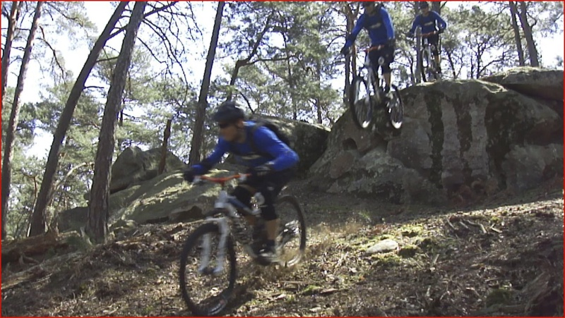 AlTira Cycles - Page 38 Gap_de10