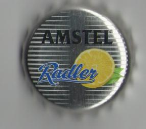 A vos rayons ! Amstel10
