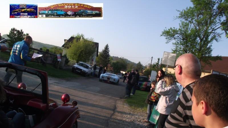 [Mai 2013] Viviane & Christian * Sur les Routes de Tchi-No * - Page 3 Dscf4747