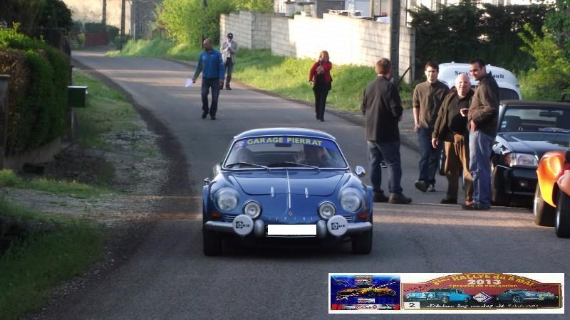 [Mai 2013] Viviane & Christian * Sur les Routes de Tchi-No * - Page 3 Dscf4854