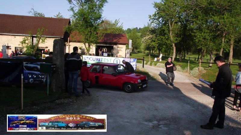 [Mai 2013] Viviane & Christian * Sur les Routes de Tchi-No * - Page 3 Dscf4860