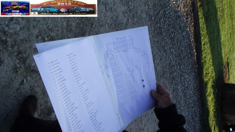 [Mai 2013] Viviane & Christian * Sur les Routes de Tchi-No * - Page 3 Dscf4863
