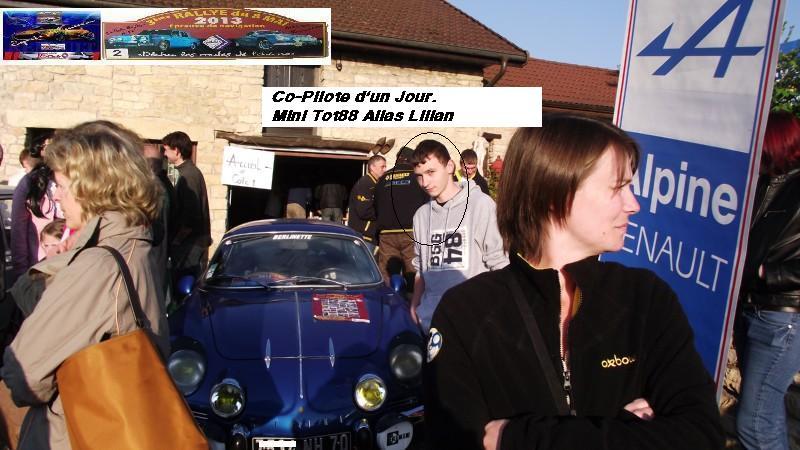 [Mai 2013] Viviane & Christian * Sur les Routes de Tchi-No * - Page 3 Dscf4865