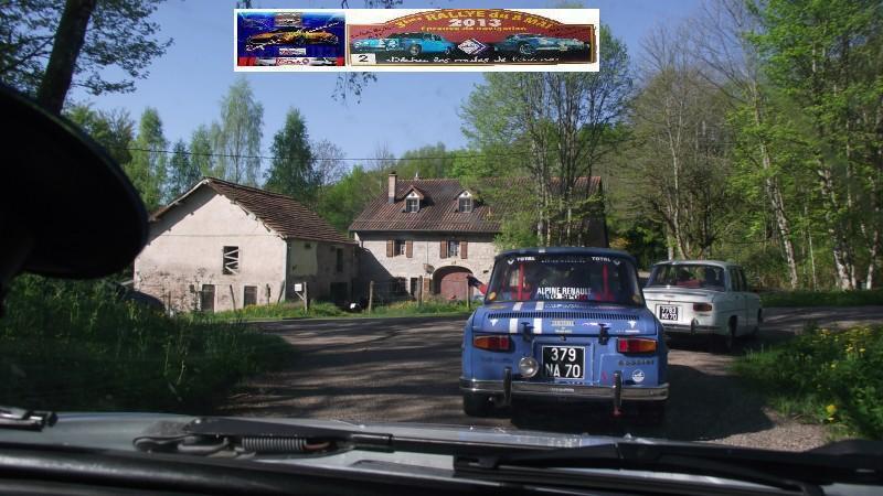 [Mai 2013] Viviane & Christian * Sur les Routes de Tchi-No * - Page 3 Dscf4915