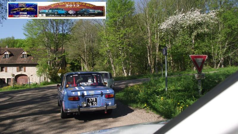 [Mai 2013] Viviane & Christian * Sur les Routes de Tchi-No * - Page 3 Dscf4916