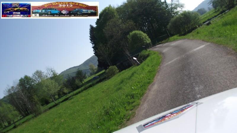 [Mai 2013] Viviane & Christian * Sur les Routes de Tchi-No * - Page 3 Dscf4918