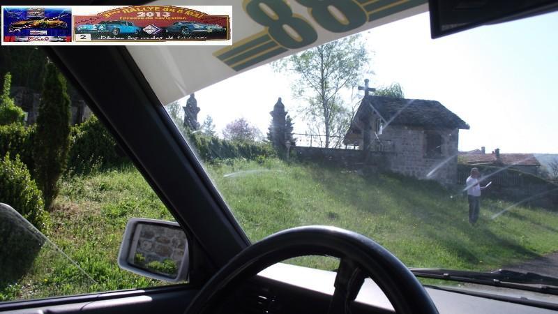 [Mai 2013] Viviane & Christian * Sur les Routes de Tchi-No * - Page 3 Dscf4921