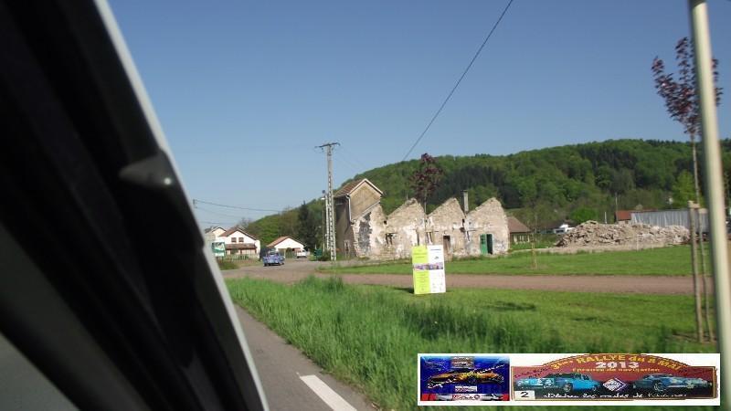 [Mai 2013] Viviane & Christian * Sur les Routes de Tchi-No * - Page 3 Dscf4923
