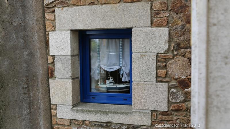 À vos fenêtres ... 1v4b8110